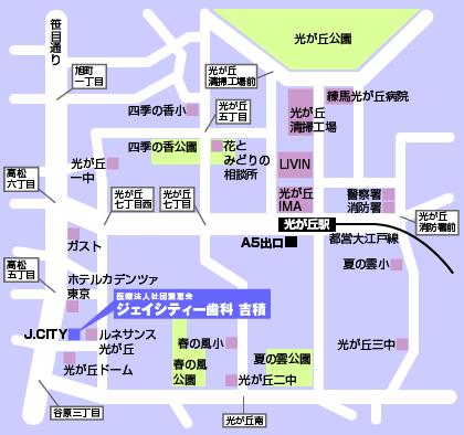 map2104